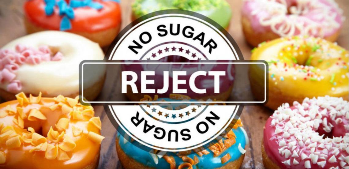 Avoid-Sugar