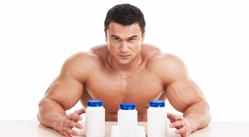 Anabolic Steroids Alternative – Is That really Works or Fake?