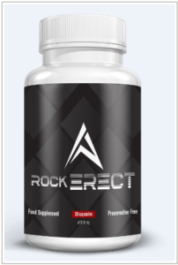 Rockerect Male Enhancement 2