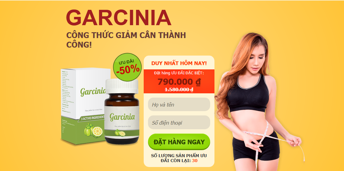 Garcinia 4