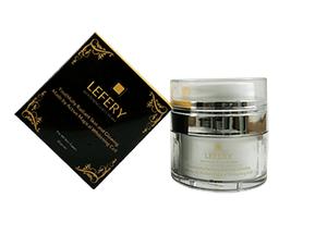 Lefery Skin Whitening 1