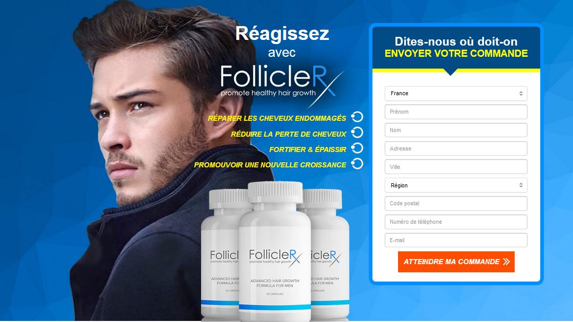 follicle rx 2