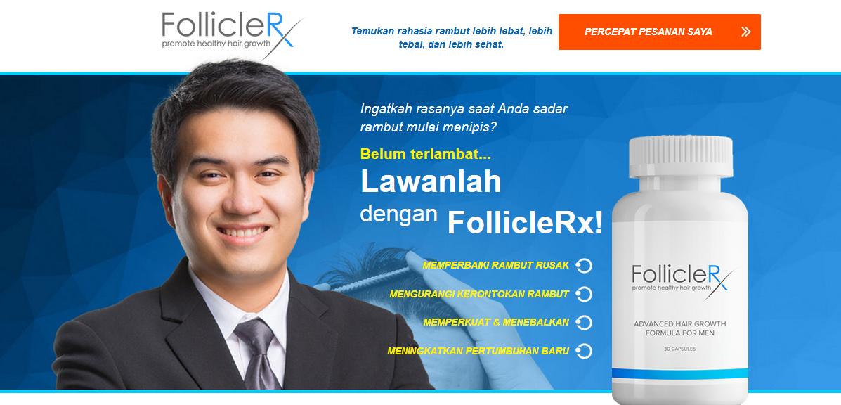 follicle rx beli