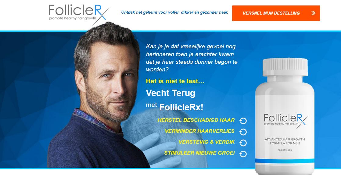 follicle rx1