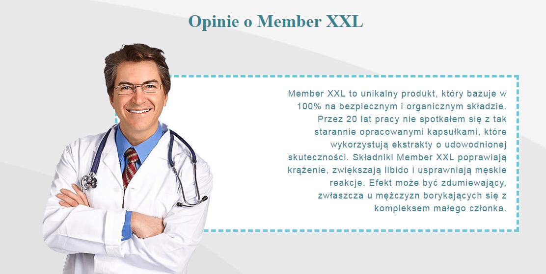 member xxl PL2