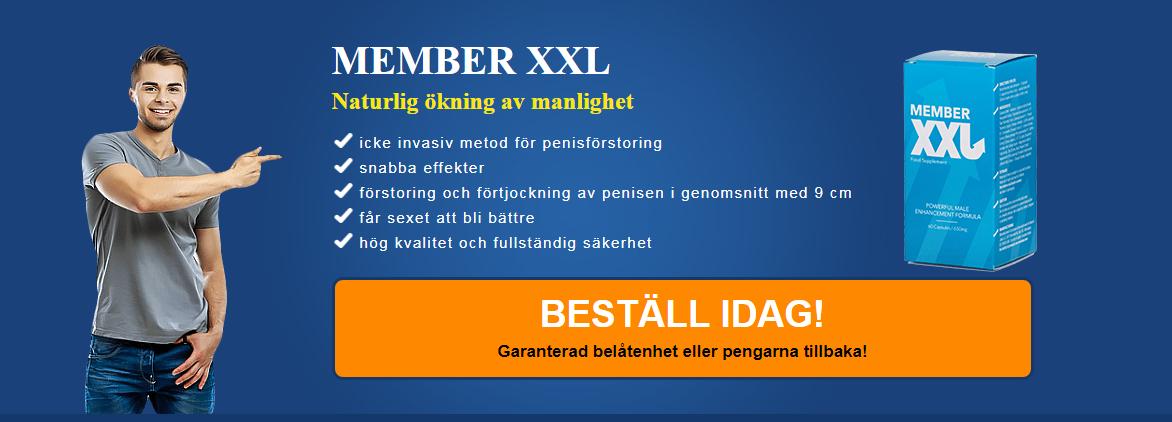 member xxl es2