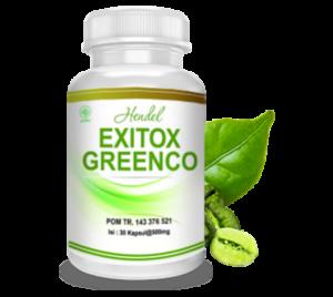 Exitox-Greenco-Green-Coffee-768x686