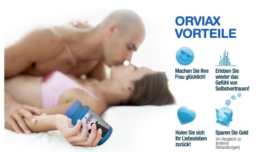 Orviax 2