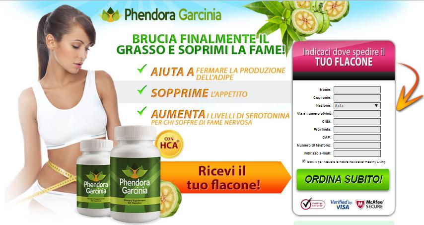 Phendora 2