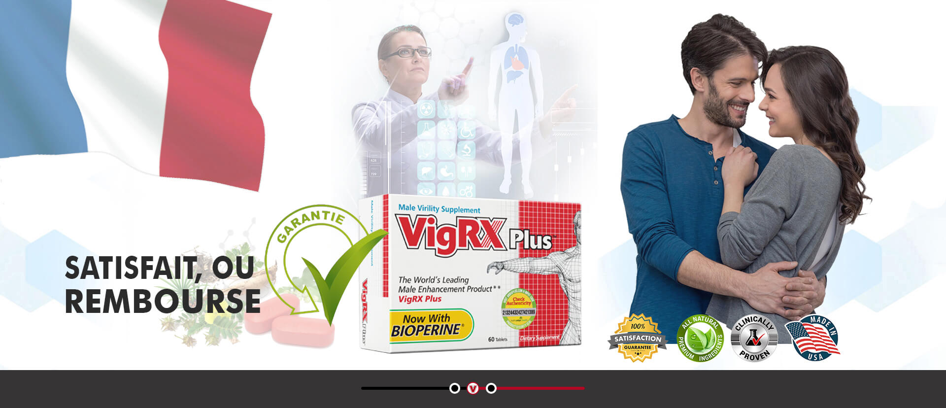 VigRX Plus 1