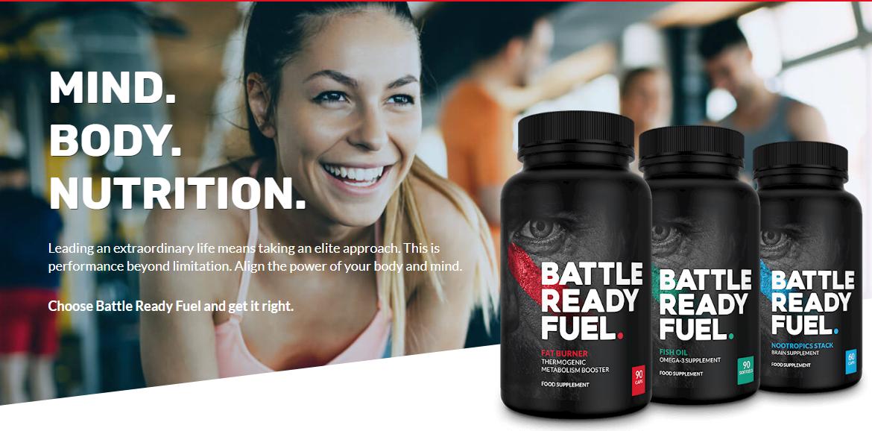 battle ready fuel 1