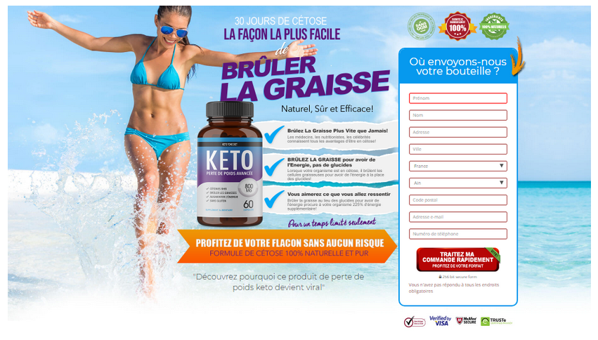 supplement keto 1