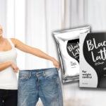 Black Latte 4