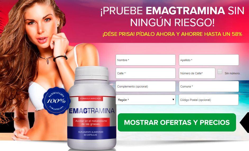 emagtramina 2