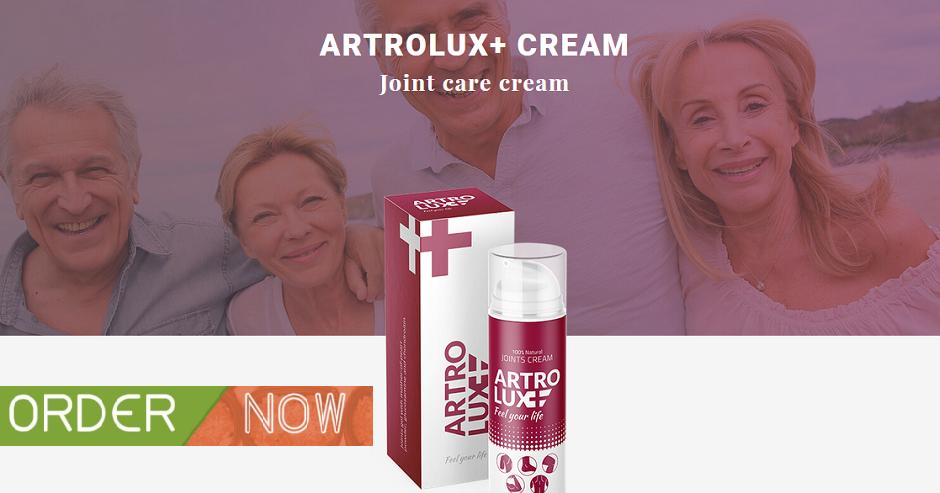 ArtuLux Crema1
