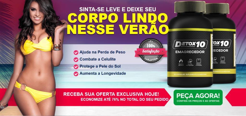 Detox 10 1