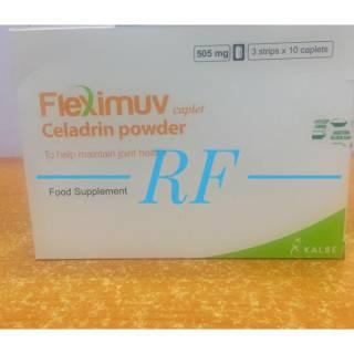 Fleximuv id 1
