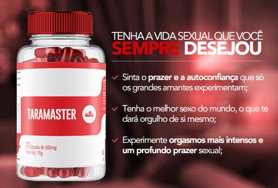 TaraMaster br1