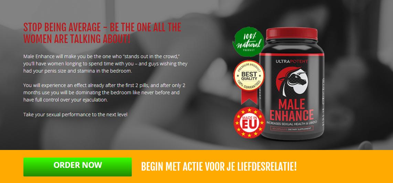 Ultra Potent nl1