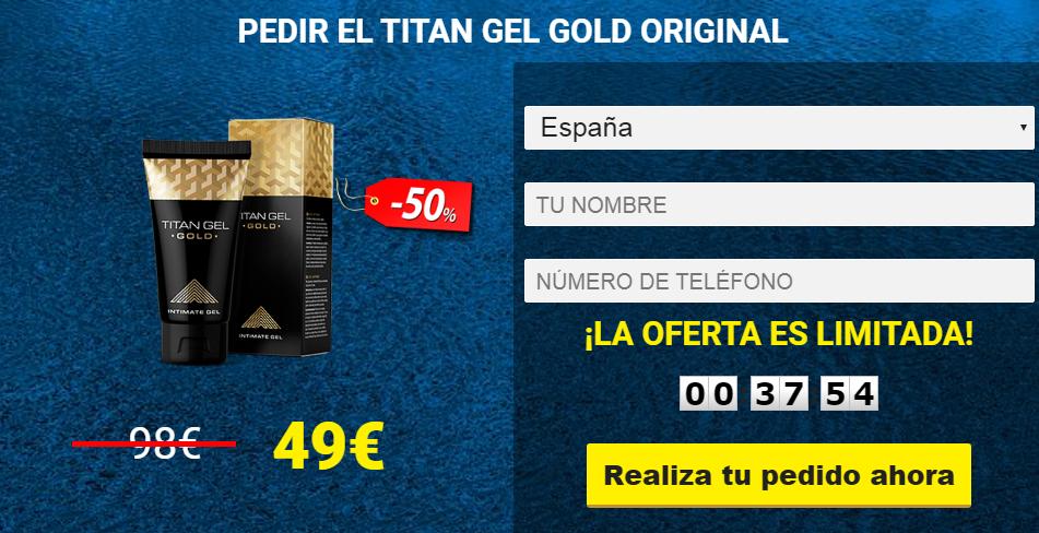 titangrl gold 1