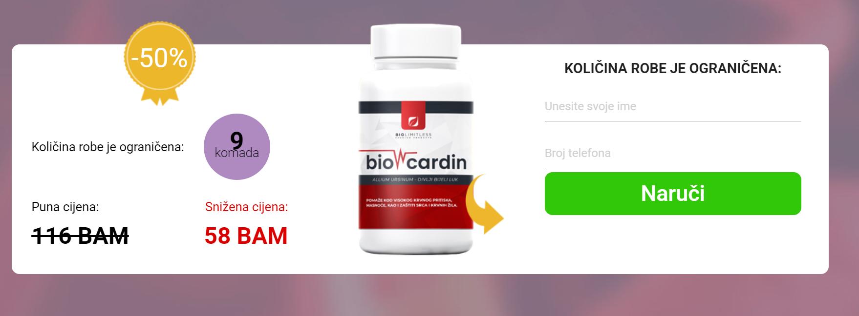 BioCardin2